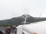 Tagulandang Island